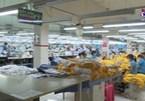 EVFTA brings myriad opportunities for Vietnam exporters
