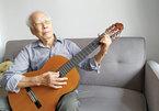 Nhạc sĩ Văn Ký và những tác phẩm âm nhạc để đời