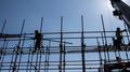 Tham vọng của Trung Quốc trong kế hoạch phát triển 5 năm tới