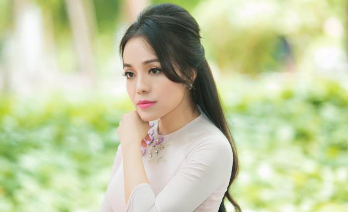 Nghệ sĩ Việt tiếc thương nhạc sĩ Văn Ký