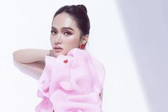 Bằng Kiều, Hương Giang tham gia show đặc biệt vì miền Trung