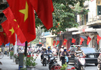 Dự thảo Báo cáo chính trị của Ban chấp hành Trung ương Đảng khóa XII tại ĐH Đại biểu toàn quốc của Đảng