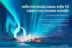 VietinBank miễn 100% phí ngân hàng điện tử cho DN đăng ký mới