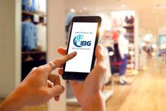 Hoàn tiền 80% trên app IBG chỉ là chiêu trò đánh lừa người dùng?