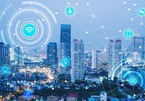 Smart cities need long-term vision