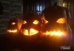 Ý nghĩa ngày Halloween không phải ai cũng biết