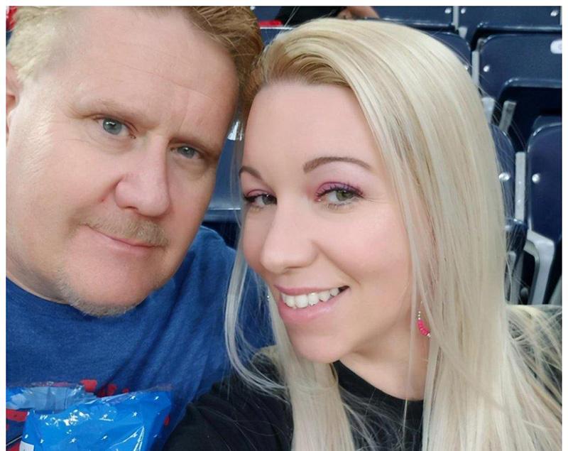 Nghi ngờ vợ ngoại tình, chồng sát hại rồi gửi video xin lỗi con gái