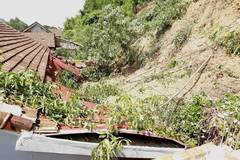 WB: Annual losses caused by natural disasters in VN hit US$11 bln