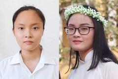 Công an phát thông báo tìm nữ sinh Học viện Ngân hàng mất tích