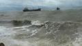 Dự báo thời tiết 27/10: Bão số 9 đổ bộ, gió giật rất mạnh kèm mưa lớn