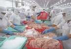 Trade remedies imposed on Vietnamese goods surge