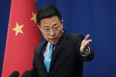 Trung Quốc yêu cầu nhiều hãng truyền thông Mỹ nộp báo cáo hoạt động