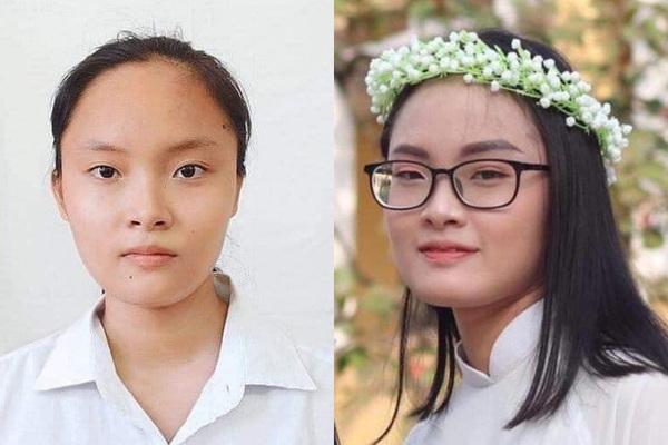 Tìm thấy thi thể nữ sinh Học viện Ngân hàng dưới sông Nhuệ