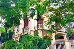 Hà Nội: Biệt thự, homestay cho thuê ở giá nhà trọ, khách vẫn chê