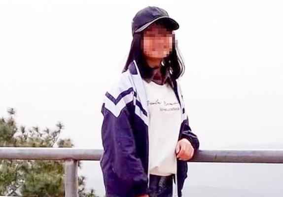 Đã tìm thấy nữ sinh Hà Tĩnh mất tích sau khi đi học