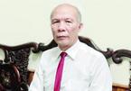 It's necessary to not increase basic salary for civil servantsin 2021: expert