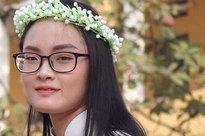 Đã tìm thấy thi thể nữ sinh Học viện Ngân Hàng dưới lòng sông Nhuệ