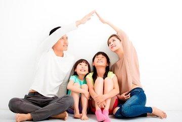 Cha mẹ có thể bị tước quyền nuôi con