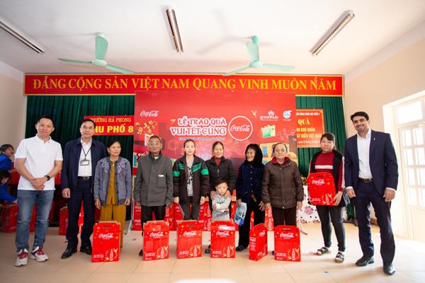 25 năm phát triển bền vững, nâng cao chất lượng sống của người Việt Nam