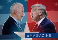 Bầu cử Tổng thống Mỹ 2020 - Những điều cần biết