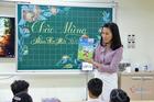 Bộ GD-ĐT đề xuất giải pháp biên chế ngành giáo dục