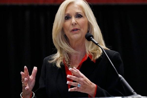Những thách thức chờ đón nữ thẩm phán được ông Trump chọn