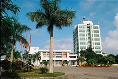 Over US$14 million to help three Vietnamese universities reach world-class