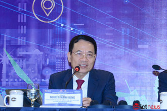 Developing smart cities: using digital technology to solve difficult problems