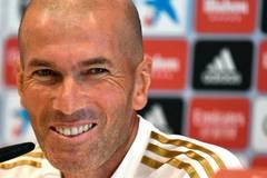 Pogba chán ngấy MU, PSG trải thảm chờ Zidane