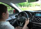Đề xuất mới: Người đủ 17 tuổi có thể đăng ký học lái xe