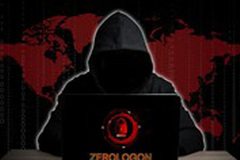 Zerologon flaw threatening large businesses, organizations in Vietnam