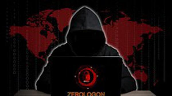 Zerologon,cybersecurity