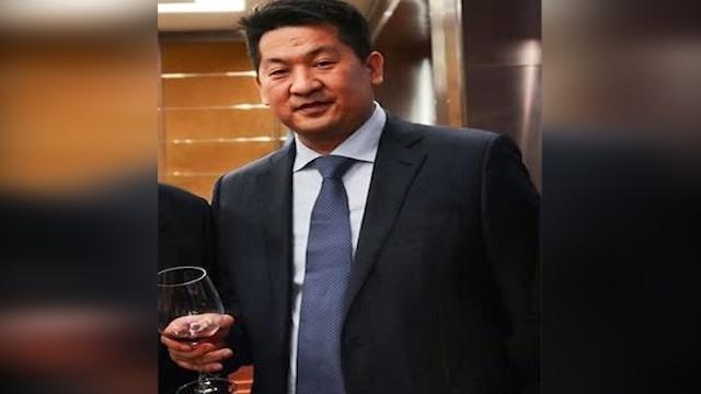 Doanh nhân Trung Quốc đứng sau dự án mờ ám 15 tỷ USD ở Myanmar