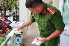 'Phù phép' bột ngọt Trung Quốc thành thương hiệu Aone