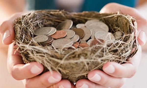 Sau 3 năm tiết kiệm theo cách này, vợ chồng trẻ mua nhà Hà Nội mà không phải vay tiền