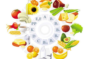 Cải thiện suy dinh dưỡng hiệu quả theo khuyến cáo của chuyên gia