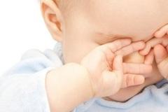 Mỗi năm có khoảng 8.000 trẻ em sinh ra bị tan máu bẩm sinh
