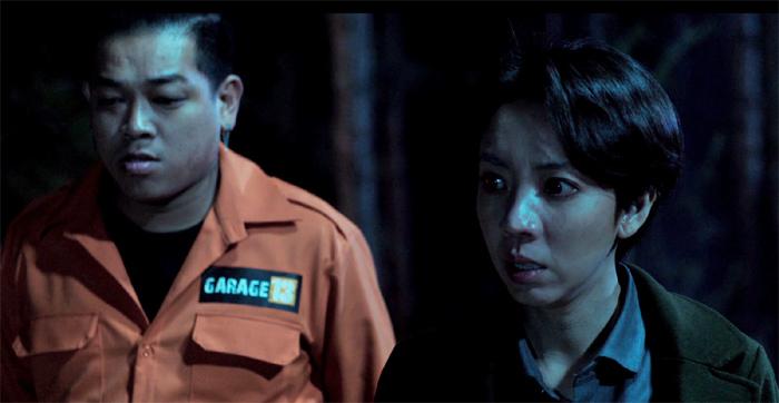 Thu Trang đưa 'Chị mười ba' phần 2 ra rạp vào tháng 12