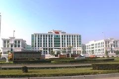 Sớm đưa thành phố Thanh Hóa trở thành đô thị thông minh