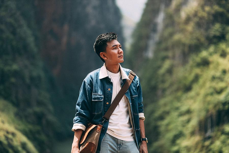 KOL Việt Nam