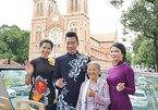 HCM City travelagencies offer200 discounted toursas part of stimulus programme