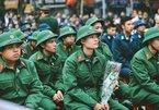 Lao động chính trong nhà được hoãn nghĩa vụ quân sự