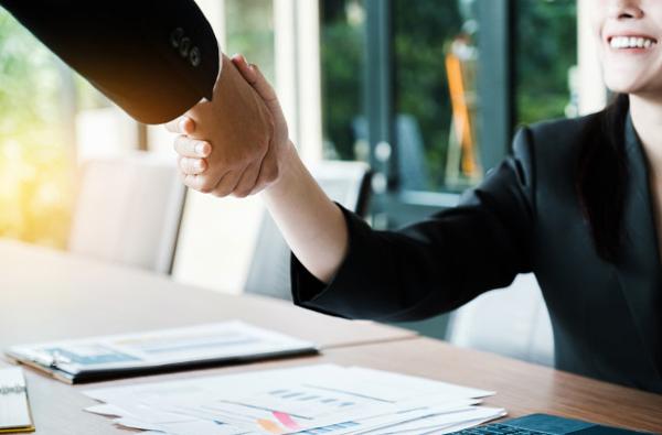Chuyên gia gợi ý 10 thời điểm hợp lý để đổi việc