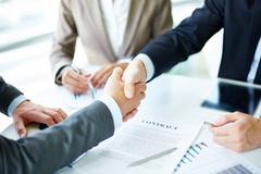 Làm gì khi công ty 'im lặng' sau buổi phỏng vấn xin việc?