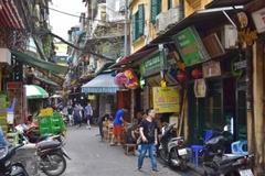 Bucket list experiences for tourists visiting Vietnam