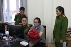 Nữ nhân viên bưu điện ở Lâm Đồng bị bắt vì tham ô hơn 3 tỷ đồng