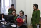 Nữ kế toán ở Lâm Đồng bị bắt vì tham ô hơn 3 tỷ đồng