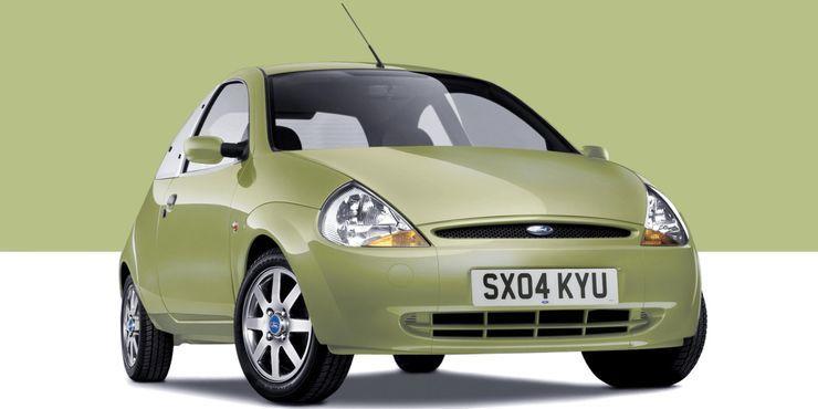 Top 10 mẫu xe cũ sắp được nhập khẩu vào Mỹ cho dân sưu tầm