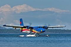 Vụ 26 ngư dân mất tích: Máy bay không phát hiện được mục tiêu