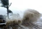 Bão số 9 vừa qua, miền Trung khả năng lại đón bão mới vào tuần tới